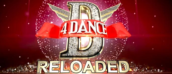 Mazhavil Manorama serial D4 Dance Reloaded