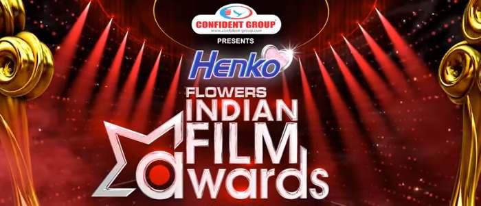 Flowers TV serial Flowers Indian Film Awards FIFA