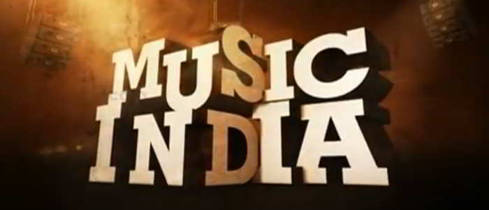 Asianet serial Music India