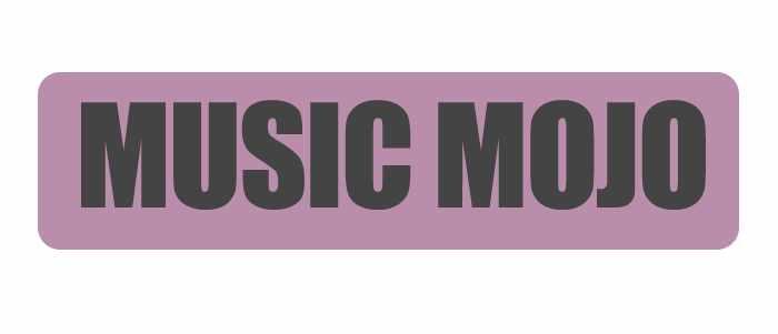 Kappa TV serial Music Mojo