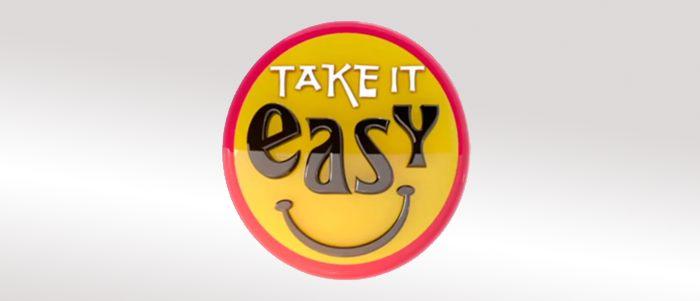 Mazhavil Manorama serial Take it Easy